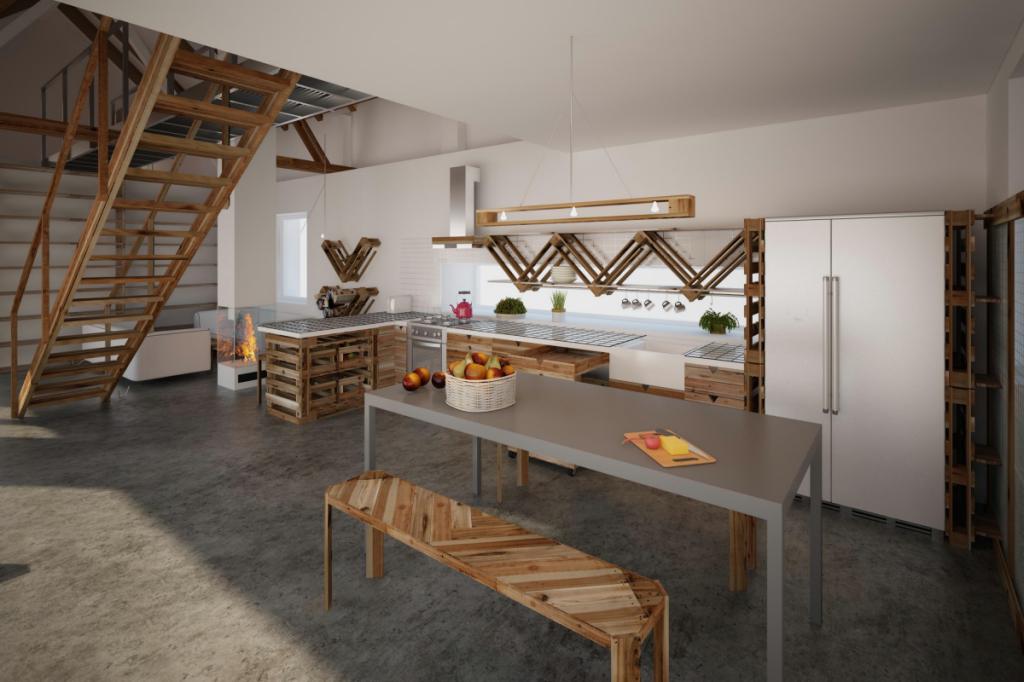 fin01_kuchyne_mensi