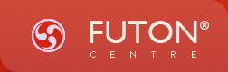 futoncentre