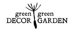 greengarden-logo-1453281840