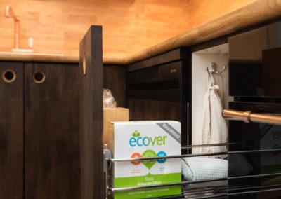 Paletky | recyklovaný nábytek z palet | Ala Kredenc Web (3 Of 5)