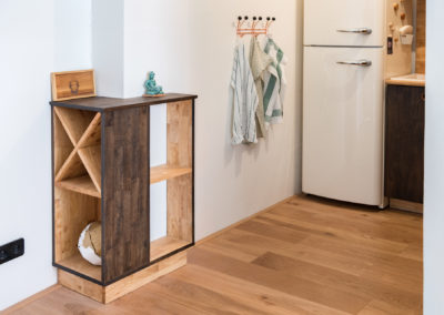 Paletky | recyklovaný nábytek z palet | Ala Kredenc Web (5 Of 5)