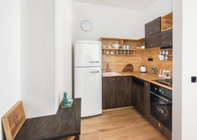 Paletky | recyklovaný nábytek z palet | Kuchyně Ala Kredenc Web Nahled 1200x974