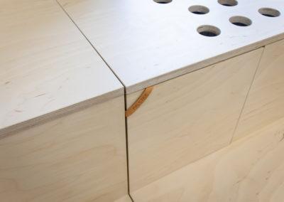 Paletky   recyklovaný nábytek z palet   Dzs Web 1200 1   nábytek na míru
