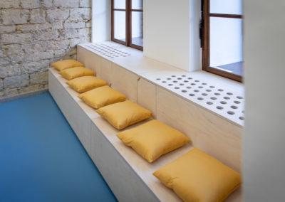 Paletky   recyklovaný nábytek z palet   Dzs Web 1200 3   nábytek na míru