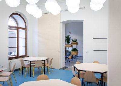 Paletky   recyklovaný nábytek z palet   Dzs Web 1200 6   nábytek na míru