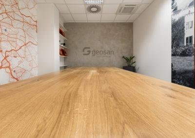 Paletky | recyklovaný nábytek z palet | Geosan Web 1200 2 | nábytek na míru