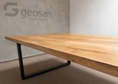 Paletky | recyklovaný nábytek z palet | Geosan Web 1200 3 | nábytek na míru