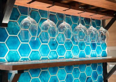 Paletky | recyklovaný nábytek z palet | Hexagona Web 1200 5 | nábytek na míru