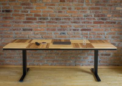 Paletky | recyklovaný nábytek z palet | Kykou Stylovaci Web 1200 4 | nábytek na míru
