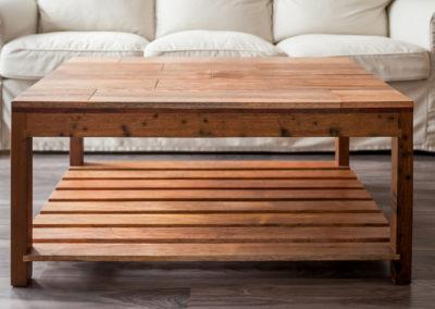 Konferenční stolek MATAHARI