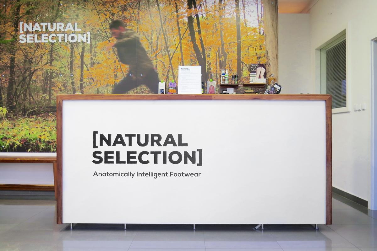 Paletky   recyklovaný nábytek z palet   Natural Selection Web 1200 1   nábytek na míru