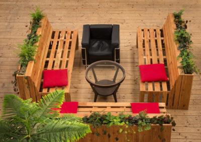 Paletky | recyklovaný nábytek z palet | Ogilvy Web 1200 3 | nábytek na míru