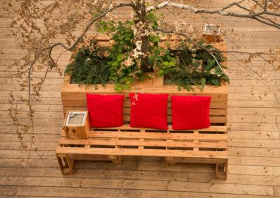 Paletky | recyklovaný nábytek z palet | Ogilvy Web 1200 4 | nábytek na míru