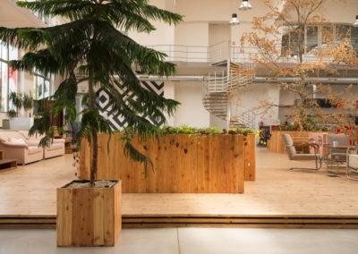 Paletky | recyklovaný nábytek z palet | Ogilvy Web 1200 6 | nábytek na míru
