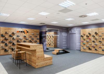 Paletky | recyklovaný nábytek z palet | Prabos 2 Web 1200 7 | nábytek na míru