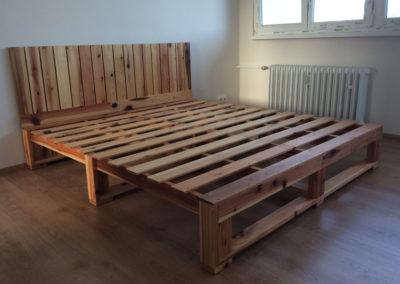 Paletky | recyklovaný nábytek z palet | Sui Web 900x600 2 | nábytek na míru
