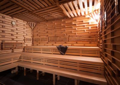 Paletky | recyklovaný nábytek z palet | Sauna Web 1200 1 | nábytek na míru