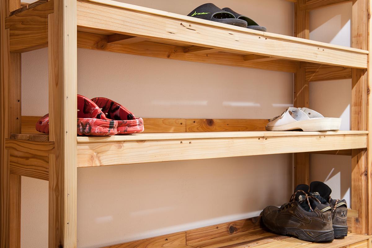 Paletky | recyklovaný nábytek z palet | Sauna Web 1200 11 | nábytek na míru