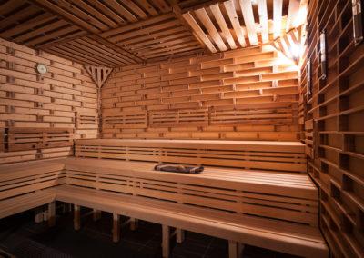 Paletky | recyklovaný nábytek z palet | Sauna Web 1200 2 | nábytek na míru