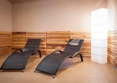 Paletky | recyklovaný nábytek z palet | Sauna Web 1200 8 | nábytek na míru