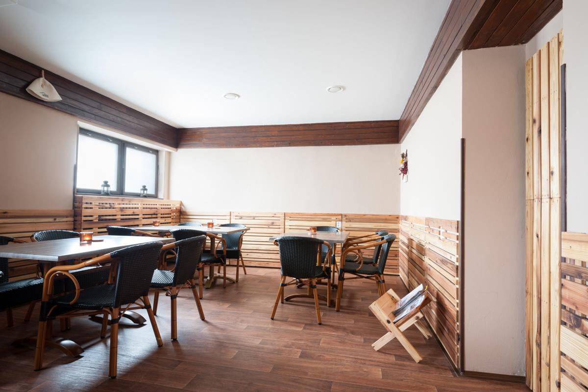 Paletky | recyklovaný nábytek z palet | Sauna Web 1200 9 | nábytek na míru