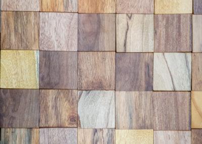Paletky | recyklovaný nábytek z palet | Tácky Mixexot Lq 2 | nábytek na míru