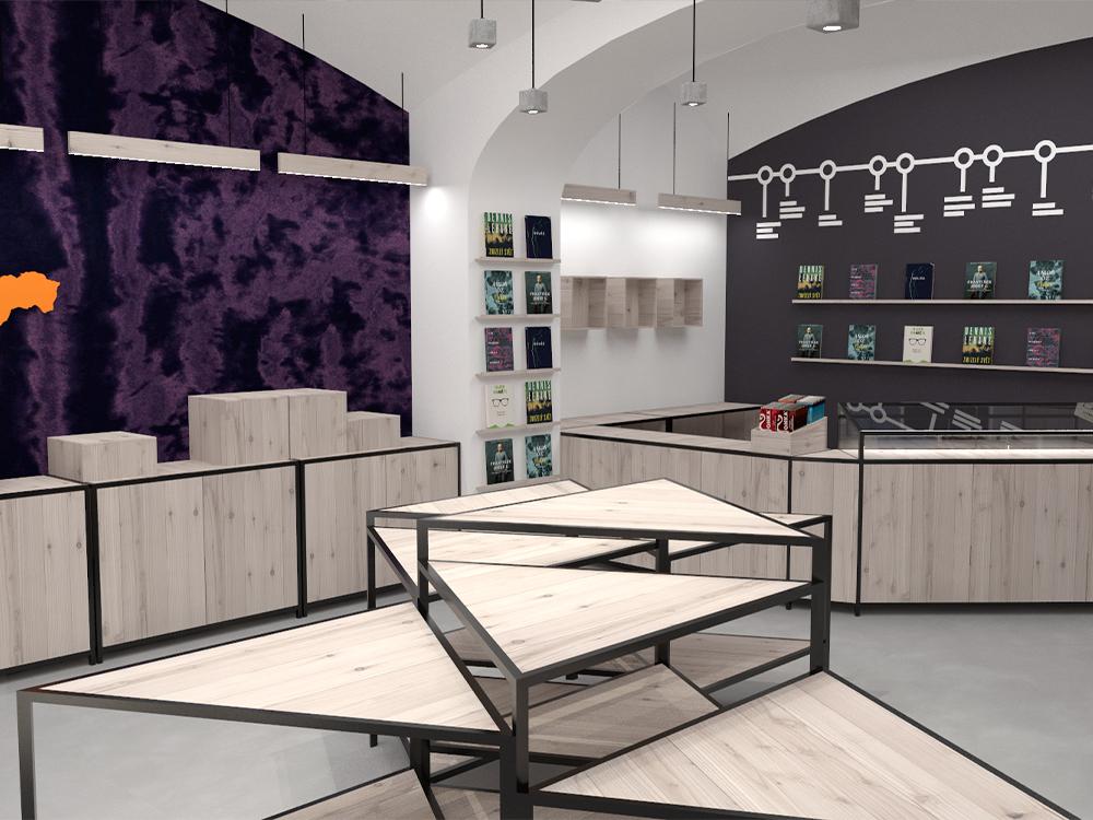 Paletky | recyklovaný nábytek z palet | Web Vizualizace 11.2 | nábytek na míru