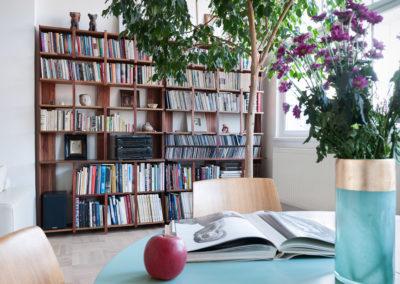 Paletky | recyklovaný nábytek z palet | Interier Mahagon Web 1200 2 | nábytek na míru