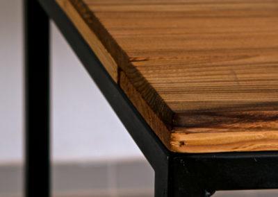 Paletky | recyklovaný nábytek z palet | Stolni Deska Botnik Paletky6 E1445964619366 Edit | nábytek na míru