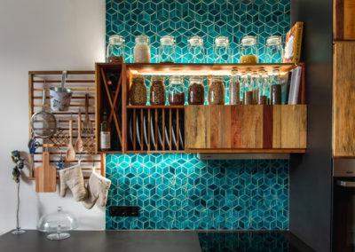 Paletky   recyklovaný nábytek z palet   Azulej Web 1200 11   nábytek na míru