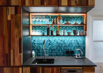 Paletky   recyklovaný nábytek z palet   Azulej Web 1200 6   nábytek na míru