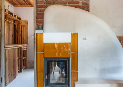 Paletky | recyklovaný nábytek z palet | Chaticka Interier Web 1200 2 | nábytek na míru