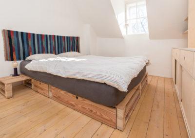 Paletky | recyklovaný nábytek z palet | Dětský Pokoj Web 1200 5 | nábytek na míru