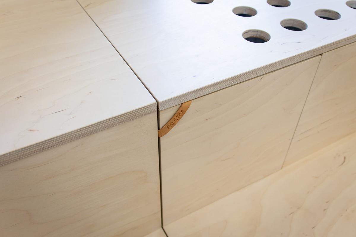 Paletky | recyklovaný nábytek z palet | Dzs Web 1200 1 | nábytek na míru
