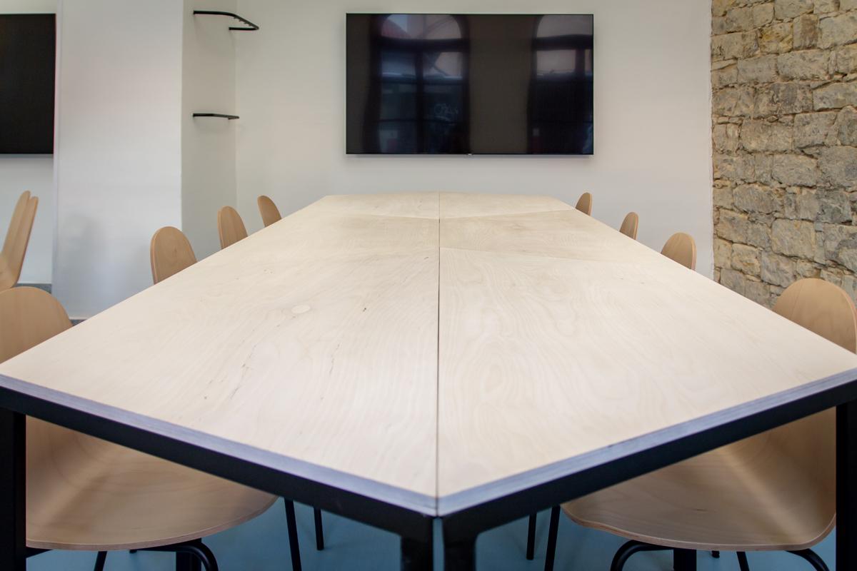 Paletky | recyklovaný nábytek z palet | Dzs Web 1200 2 | nábytek na míru