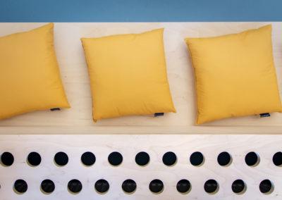 Paletky | recyklovaný nábytek z palet | Dzs Web 1200 4 | nábytek na míru