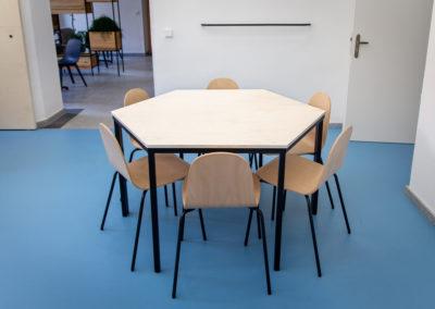 Paletky | recyklovaný nábytek z palet | Dzs Web 1200 5 | nábytek na míru