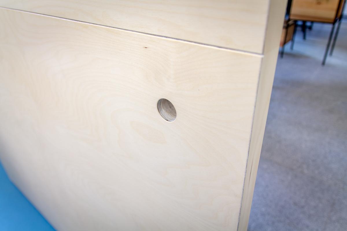 Paletky | recyklovaný nábytek z palet | Dzs Web 1200 7 | nábytek na míru