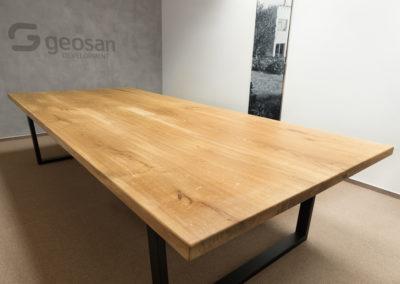 Paletky | recyklovaný nábytek z palet | Geosan Web 1200 4 | nábytek na míru