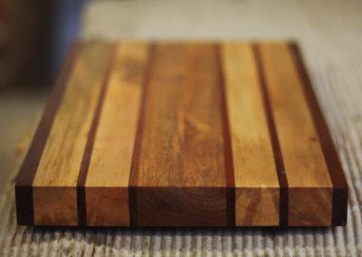 Paletky | recyklovaný nábytek z palet | Img 4207 2lq | nábytek na míru