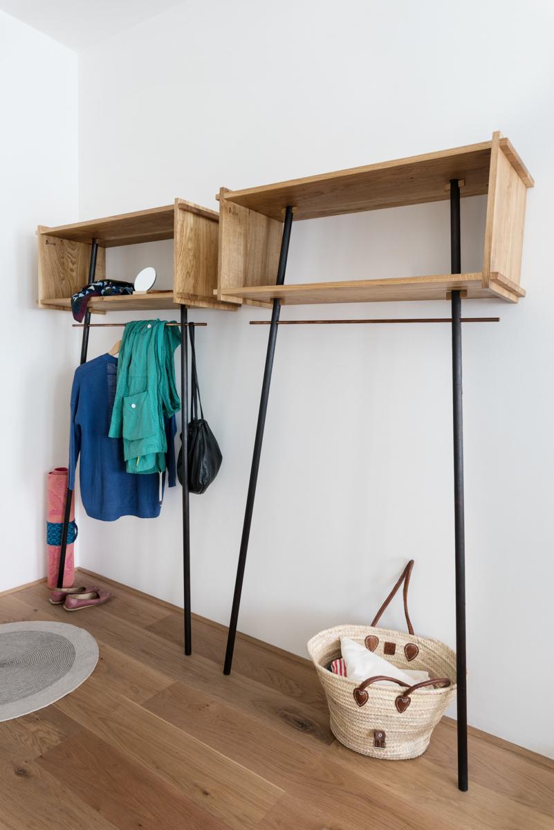 Paletky | recyklovaný nábytek z palet | Interier Dub A Cedr Web1200 11 | nábytek na míru
