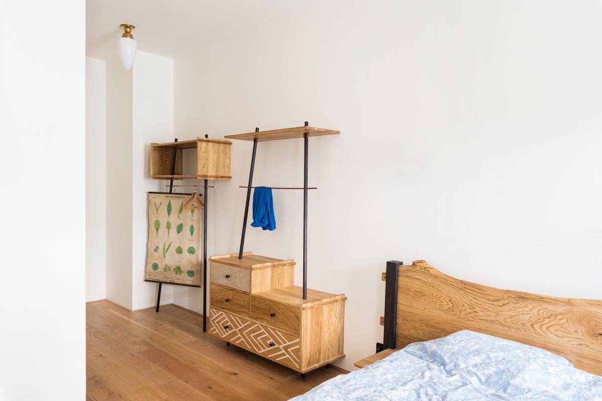 Paletky | recyklovaný nábytek z palet | Interier Dub A Cedr Web1200 2 | nábytek na míru
