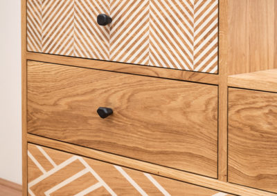 Paletky | recyklovaný nábytek z palet | Interier Dub A Cedr Web1200 3 | nábytek na míru