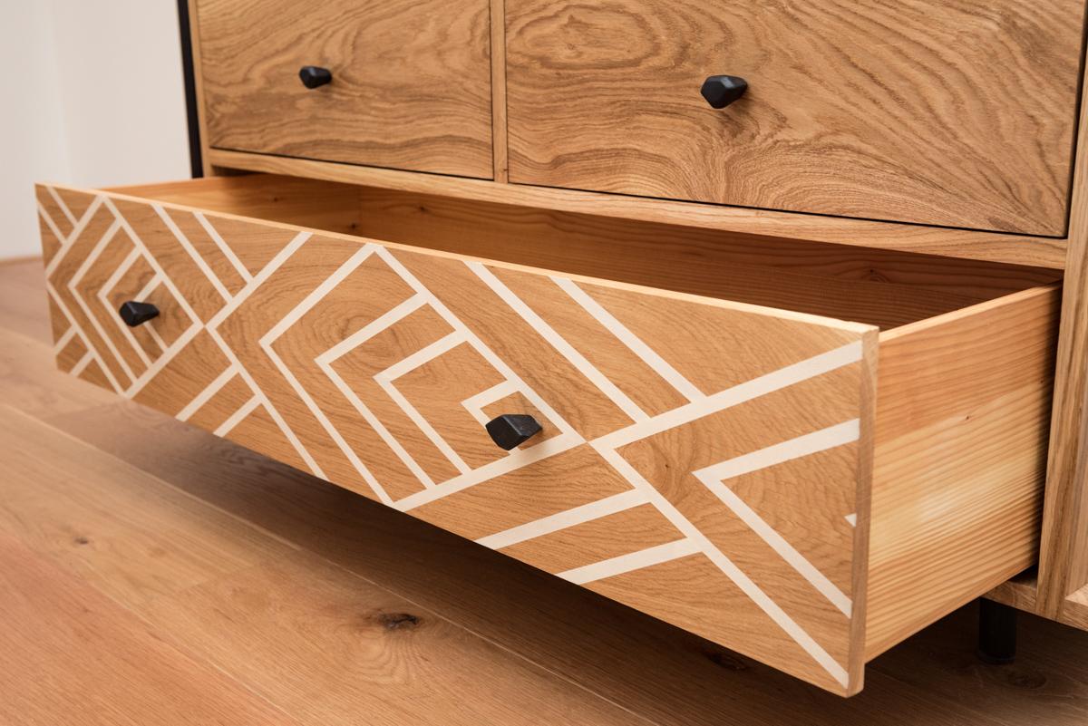 Paletky | recyklovaný nábytek z palet | Interier Dub A Cedr Web1200 4 | nábytek na míru