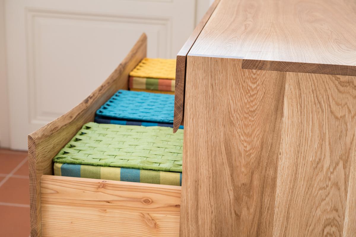 Paletky | recyklovaný nábytek z palet | Interier Dub A Cedr Web1200 8 | nábytek na míru