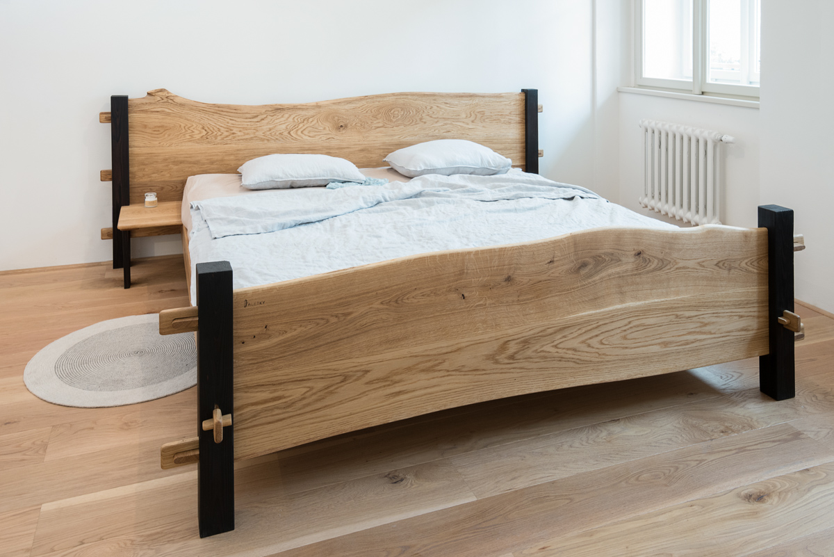 Paletky | recyklovaný nábytek z palet | Interier Dub A Cedr Web1200 9 | nábytek na míru