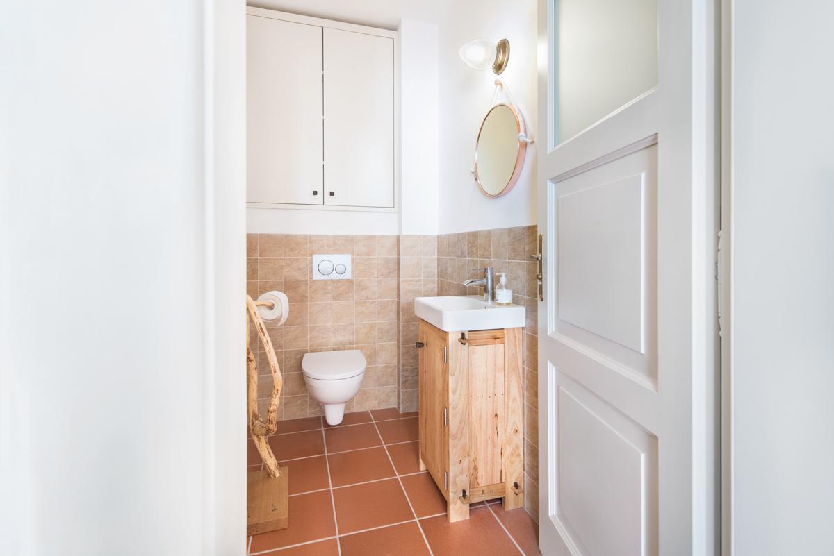 Paletky | recyklovaný nábytek z palet | Koupelny 1200 1 | nábytek na míru