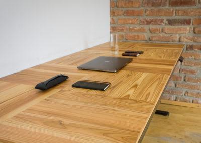 Paletky | recyklovaný nábytek z palet | Kykou Stylovaci Web 1200 1 | nábytek na míru