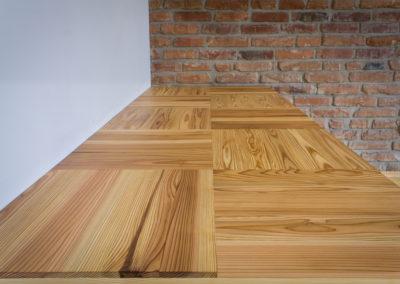 Paletky | recyklovaný nábytek z palet | Kykou Stylovaci Web 1200 2 | nábytek na míru