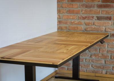 Paletky | recyklovaný nábytek z palet | Kykou Stylovaci Web 1200 3 | nábytek na míru